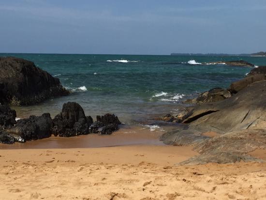beach picture of tui sensimar khaolak beachfront resort khao lak rh tripadvisor com