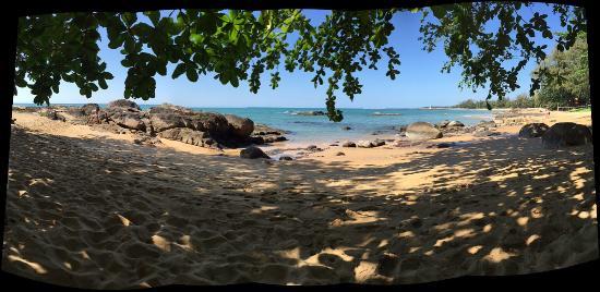 beach picture of tui sensimar khaolak beachfront resort khao lak rh tripadvisor co uk