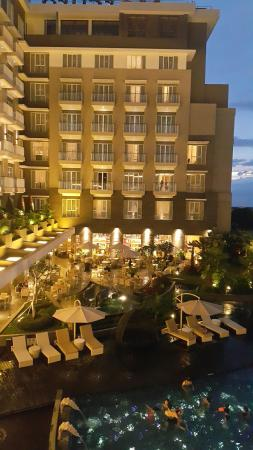 ta img 20160130 182652 large jpg picture of grand mercure bandung rh en tripadvisor com hk
