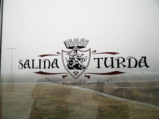 Turda, Rumænien: IMG_20160130_112539_large.jpg