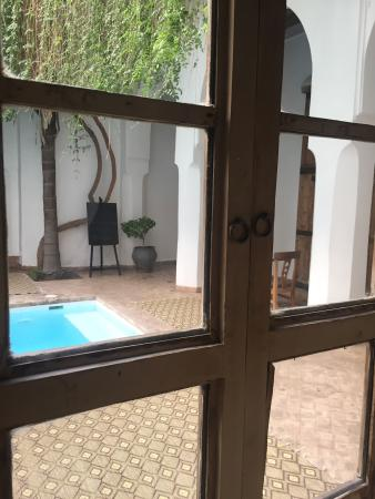 Riad Al Assala Medina: photo0.jpg