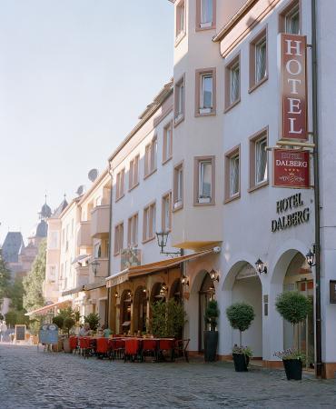 casino aschaffenburg aschaffenburg
