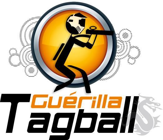 Guerilla Tagball