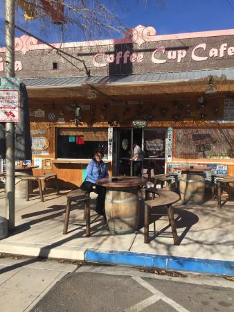 Coffee Cup: photo0.jpg