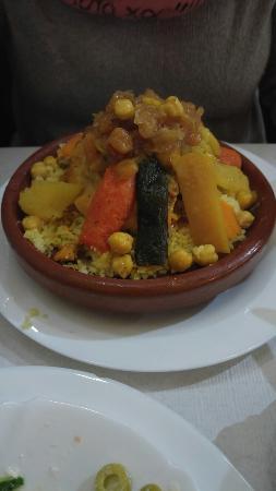 Al Yaouhara