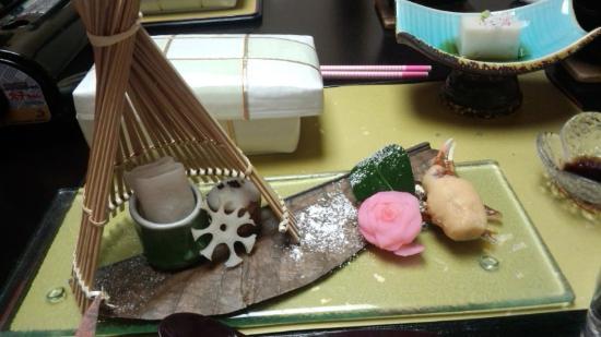 Foto de Inawashiro-machi
