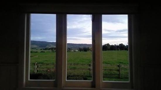 Bona Vista ภาพถ่าย