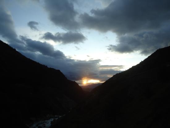 amanecer picture of torres del paine national park magallanes rh tripadvisor ie