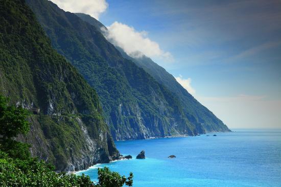 hualien taiwan picture of taiwan private sunny tours north rh tripadvisor com ph