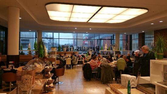 Minini Eis Cafe