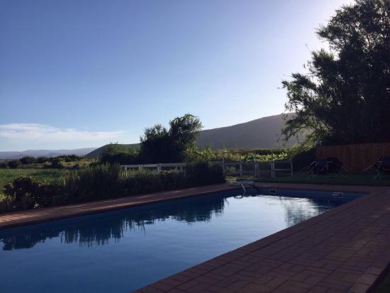 Calitzdorp, Sudáfrica: photo0.jpg