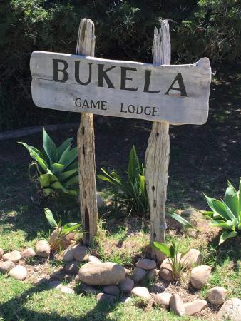 Amakhala Game Reserve, Republika Południowej Afryki: photo1.jpg