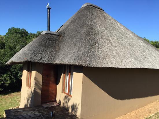 Amakhala Game Reserve, Republika Południowej Afryki: photo2.jpg