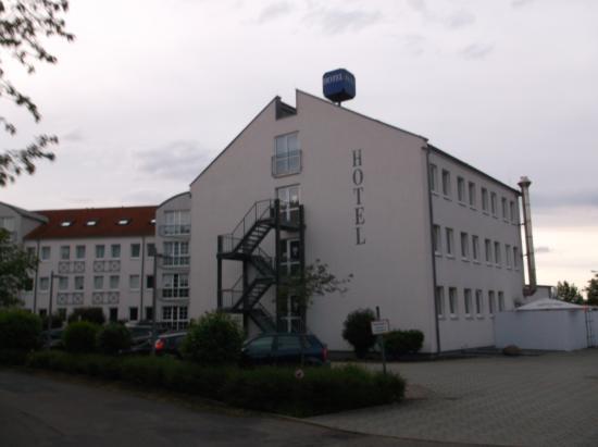 Limburgerhof-bild