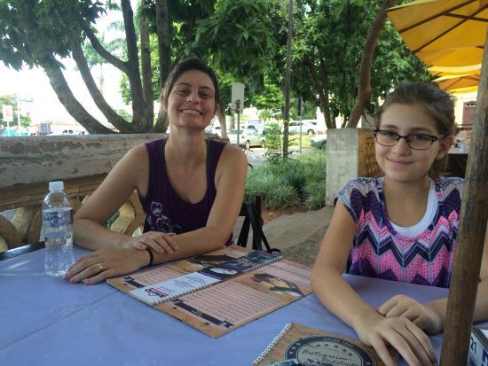 Jaguariúna, SP: photo1.jpg