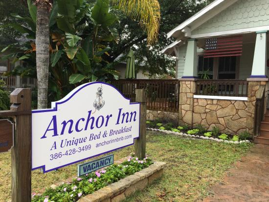 Anchor Inn: photo0.jpg
