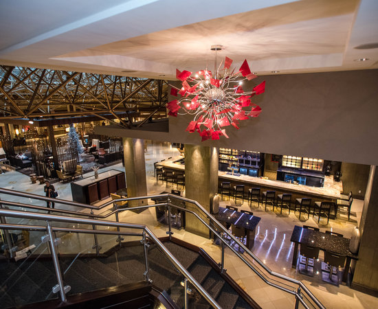 review of renaissance washington dc downtown hotel rh tripadvisor co za