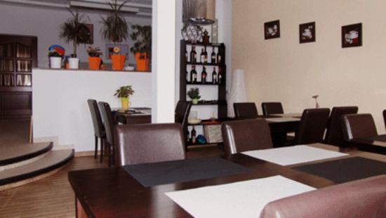 pension grebasch bewertungen fotos berkenbr ck. Black Bedroom Furniture Sets. Home Design Ideas