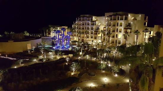Pueblo Bonito Pacifica Resort & Spa: photo4.jpg