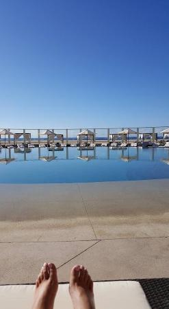 Pueblo Bonito Pacifica Resort & Spa: photo5.jpg