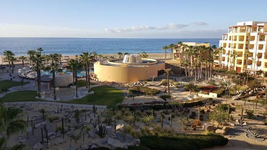 Pueblo Bonito Pacifica Resort & Spa: photo6.jpg