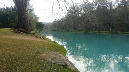 San Luis Potosi, Mexico: 20160126_091053_large.jpg