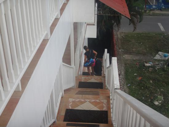 Foto de Bocas Condos