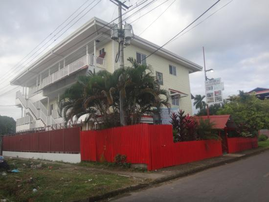 Bocas Condos Image