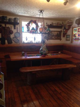 Millbrook, ألاباما: Plantation House & Gardens