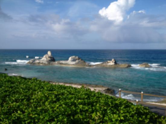 Deadman's Cay 사진