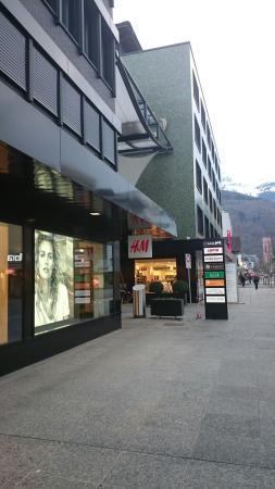 Buchs St. Gallen, Schweiz: DSC_1398_large.jpg