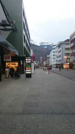 Buchs St. Gallen, Schweiz: DSC_1399_large.jpg