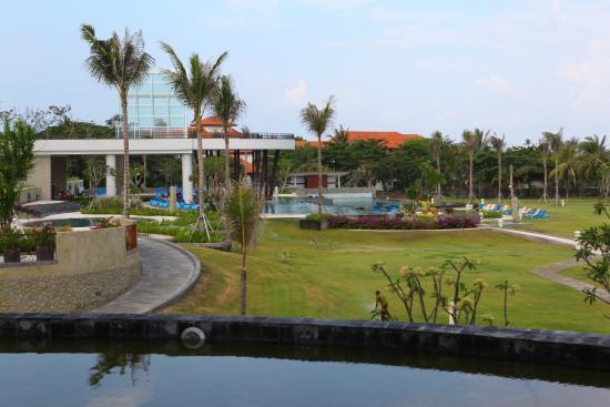 img 20160124 080801 large jpg picture of inaya putri bali resort rh tripadvisor com au