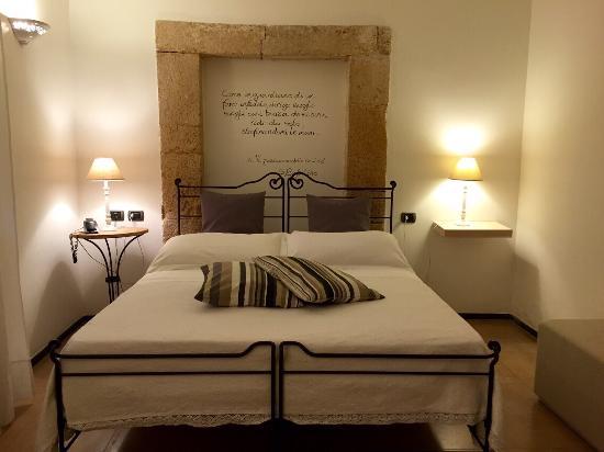 Hotel Borgo Pantano: photo0.jpg