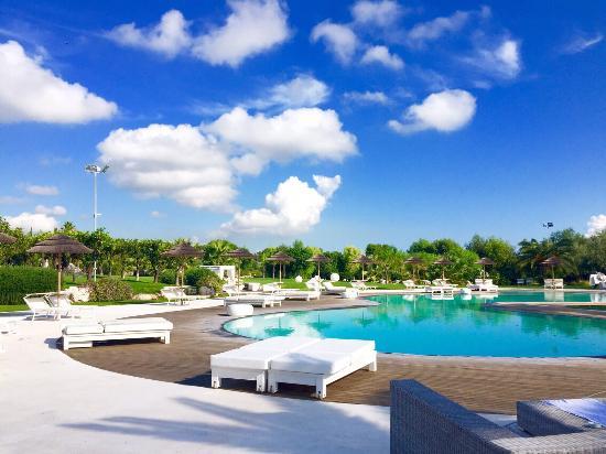 Hotel Borgo Pantano: photo1.jpg