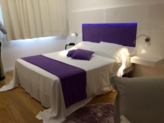 Hotel Borgo Pantano: photo5.jpg