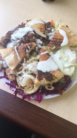 Titiz Turkish Restaurant