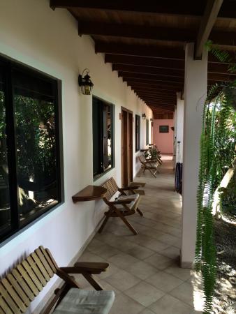 Hotel Vagabondo: photo7.jpg
