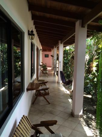 Hotel Vagabondo: photo8.jpg