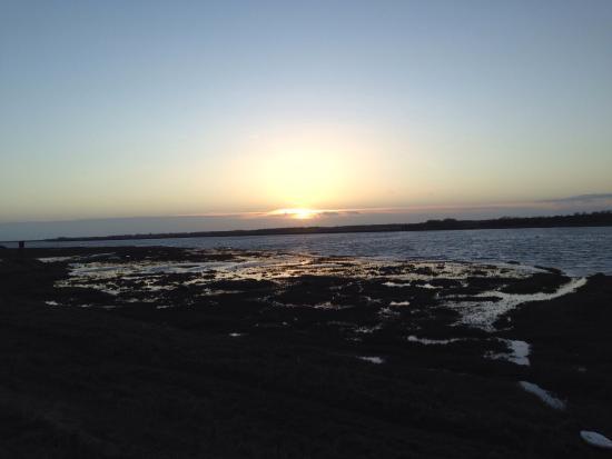 Aldeburgh, UK: photo6.jpg