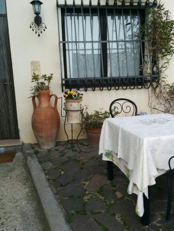 Bucchianico, Italia: IMG_20160130_134333_large.jpg