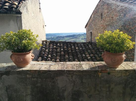Bucchianico, Italia: IMG_20160130_134353_large.jpg