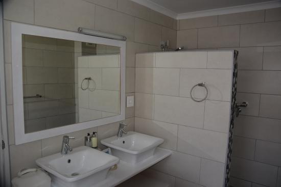 Bilde fra Swakopmund Guesthouse