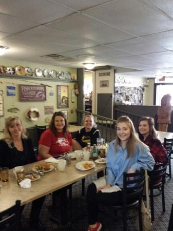 Washington, MO: TA_IMG_20160130_114030_large.jpg