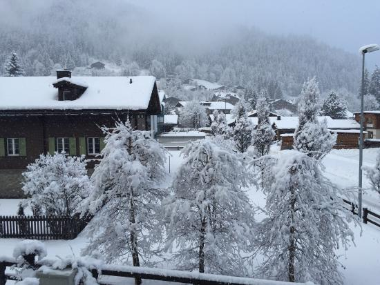 Sport-Lodge Klosters: photo0.jpg