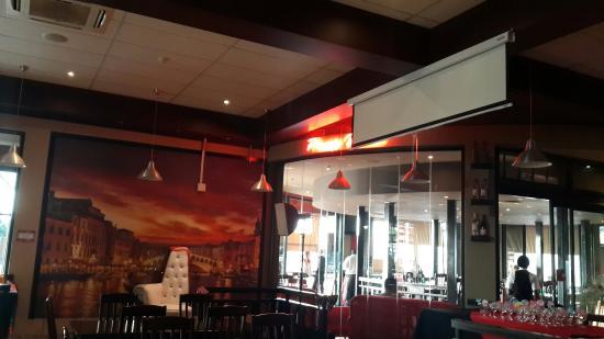 Baldeos Restaurant and Take-away