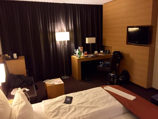 Atlantic Hotel: photo1.jpg