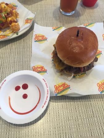 Johnny Rockets: photo1.jpg