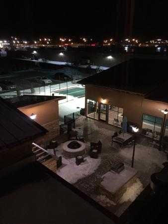Residence Inn Midland: photo1.jpg
