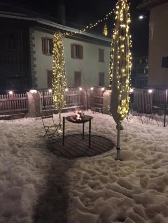 Sent, Svizzera: photo1.jpg